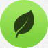 png-clipart-mongodb-nosql-database-computer-icons-others-leaf-grass
